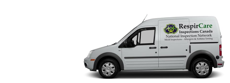 Respicare-Fleet-Van